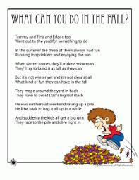 images thanksgiving poems for