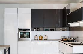 Dotolo Cucine by Beautiful Cucina Angolare Moderna Contemporary Ideas U0026 Design