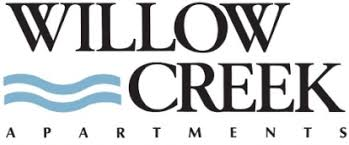 3 Bedroom Apartments In Waukesha Wi by Willow Creek Apartments In Waukesha Wi