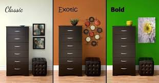 light chocolate brown paint wall colors for brown furniture 3 options with chocolate brown