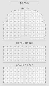 breathtaking young vic main house seating plan images best