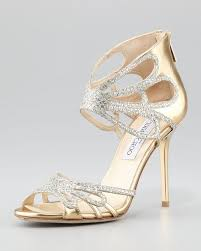 wedding shoes neiman wedding shoe ideas magnificent miu miu wedding shoes trends miu