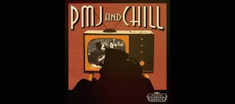 inexpensive photo albums new album pmj and chill available now postmodern