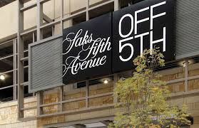saks fifth avenue thanksgiving sale first seven canadian locations for off 5th stores are announced