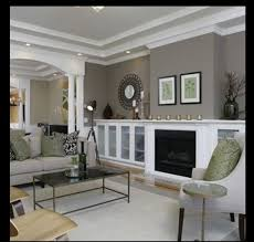 sherwin williams mindful gray project