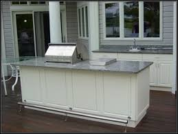 Outdoor Storage Cabinet Outdoor Storage Cabinet Waterproof U2013 Home Improvement 2017