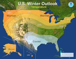 map usa southeast weather map of southeast united states thefoodtourist also on