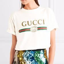 cult designer gift ideas for women 2016 popsugar fashion australia