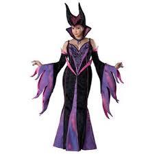 maleficent costume maleficent costume sorceress fancy dress 3xl ebay