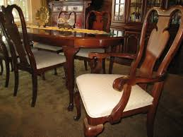 mahogany dining table dining room excellent glossy mahogany dining room sets implemented