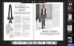 design magazine online free downloadable magazines 9648 1773 987 rotorsport2 com