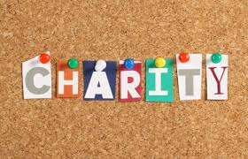 will rmd to charity 2015 not sure what to do with your rmd consider charity premier