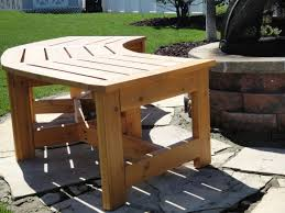 Clearance Patio Furniture Lowes Bench Patio Furniture Lowes Patio Accessories And Decor Patio