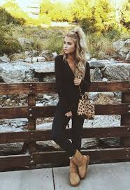 136 best nothing but ugg 136 best cara loren images on peace baby boys and
