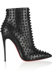 pin by laura cutuli on shoes pinterest christian louboutin