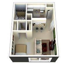200 Sq Ft Apartment Floor Plan by Wg Studio 200 Sq Ft Apartment Floor Plansft Home Plans Ideas