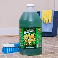 La S Totally Awesome Las Totally Awesome All Purpose Pine Cleaner Ii From Checkpoint