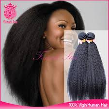 100 human hair extensions buy human hair online burmese hair extension 100 human hair weave