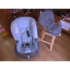 siege auto 0 a 18kg siège auto britax class 0 18 kg avec réducteur troc bébé