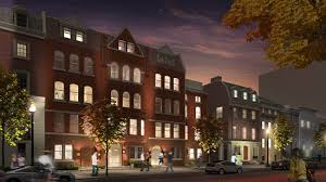 dupont circle u0027s newest condominium homes invite you to live your