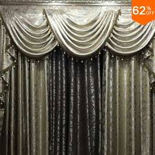 Buy Valance Curtains Curtains Ideas Buy Valance Curtains Inspiring Pictures Of