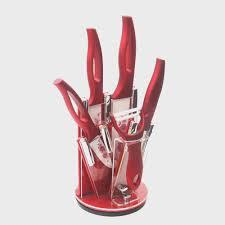 good kitchen knives brands home design wonderfull lovely to