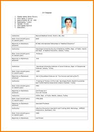 8 resume example for job application handy man resume