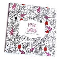 magic garden jpg