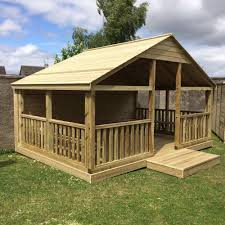 83 awesome wooden gazebo for sale home design uk philippines gooxoi