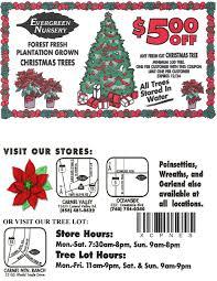 evergreen nursery christmas page 2017 evergreen nursery