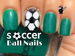 34 best sports nails images on pinterest sport nails football