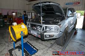 3dtuning of mitsubishi pajero sport landcruiser 200 performance chip and exhaust project 200