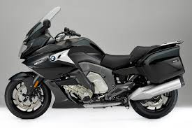 bmw black friday sale 2017 bmw k 1600 gt first look 9 fast facts