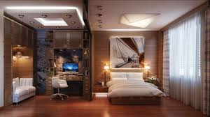 Decorations Creative Cheap Cool Home Office Designs And Space As