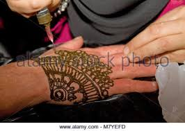 henna decorations henna or mehndi decorations for weddings and other celebrations