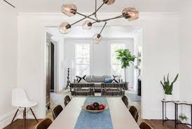10 of the best interior designers to follow on instagram stylecaster