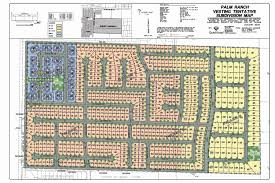 mangano homes inc master plan