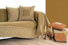 assise canapé sur mesure housse canape sur mesure coussin sur mesure housse canape sur