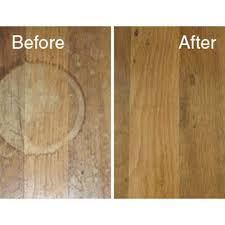 protect hardwood floors inspiring chair hardwood floor protectors for from dull picture