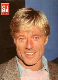 does robert redford have a hair piece 459 best robert redford images on pinterest robert redford robert