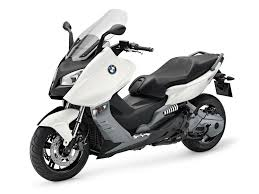 bmw c600 sport review can you ride a bmw c600 sport with an a2 licence