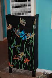 26 best wall heater cover images on pinterest diy air