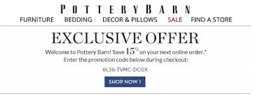 Boot Barn Coupon Codes All The Stores That U0027ll Send Out A Coupon When You Subscribe