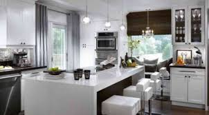 high gloss kitchen designs infatuate ideas high gloss kitchen cabinets dazzling custom
