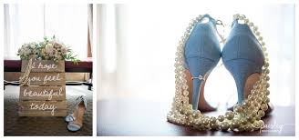 wedding shoes calgary bonterra trattoria restaurant wedding cameron mallory