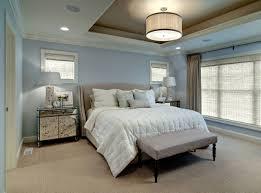 bedroom ideas fabulous grey distressed bedroom furniture antique