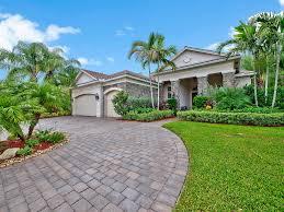 royal palm beach homes for sale u0026 real estate royal palm beach