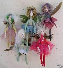 the 25 best fabric doll pattern ideas on pinterest diy doll