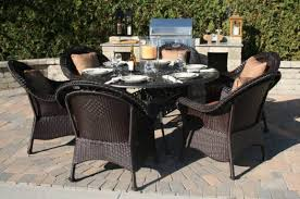 supreme rattan furniture chair with rattan furniture chair in