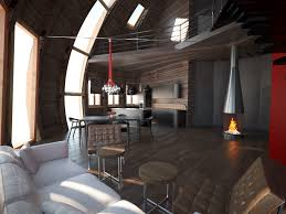 dome home interior design gorgeous russian dome homes of the future